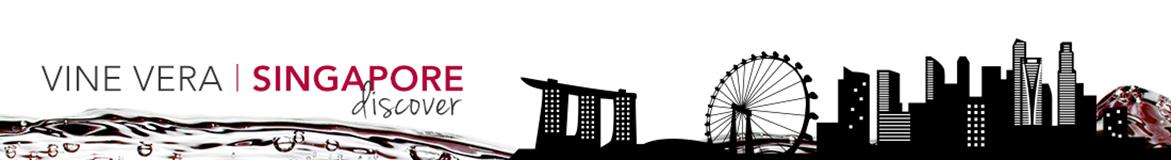 Vine Vera Singapore
